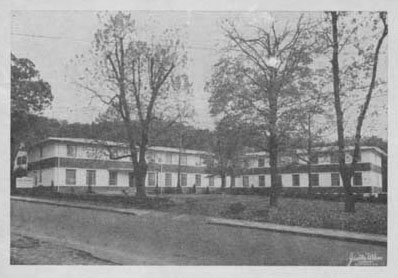 The Allen School