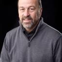 "Dr. Conrad E. ""Ozzie"" Ostwalt, professor of religious studies and interim director of Appalachian State University's Center for Appalachian Studies and Appalachian studies academic program. Photo by Marie Freeman"