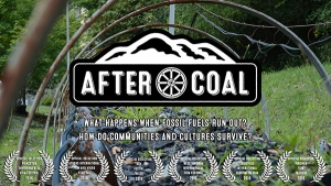 After Coal documentary
